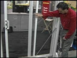 Deck Bench Bracket Patio Door Lock Deck Bench Bracket Duck Hammer From The