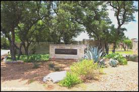 New Housing Developments San Antonio Tx Home And Garden Show San Antonio Tx New New Homes For Sale In San