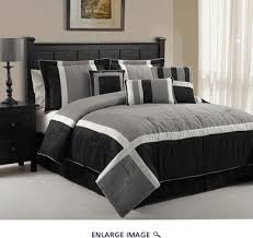 best 25 grey and teal bedding ideas on pinterest teal comforter