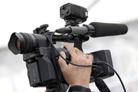 wedding videographers wedding videographers pittsburgh wedding planning