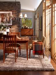 40 best dining rooms images on pinterest ethan allen ethan
