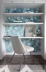 papier peint bureau ide papier peint chambre adulte top papier peint chambre adulte