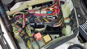 2007 bmw x3 starter picture erage description of every single fuse relay in