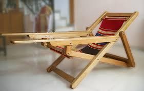 chairs sanal thathapuzha