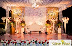 event decorations v decors and events wedding decorations pondicherry event
