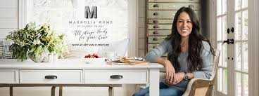 joanna gaines design book magnolia home by joanna gaines furniture collection art van furniture
