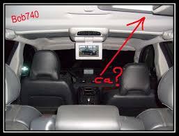 support tablette voiture entre 2 sieges des accessoires vidéo dans nos volvo le topic officiel volvo