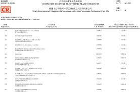 chaumet si鑒e social reports activex designer rps350 rpt pdf