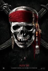 pirates 2014 subtitrat filme seriale 2014