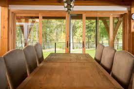 rogue u0027s lair project in oregon luxury home designs jim belushi
