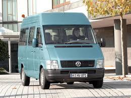 volkswagen reviews specs u0026 prices top speed