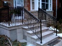 top products galvanized steel deck railing buy deck railing