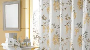 carefreeness shower curtain rail tags curtains in bathroom beige curtains curtains in bathroom awesome shower curtains and bath rugs style brand design d shower