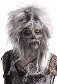 zombie costumes for men costume craze