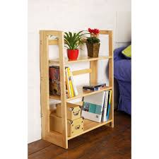 bookshelf astonishing folding bookshelves folding bookcases