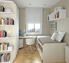 Best My Bedroom Images On Pinterest Bedroom Ideas Pc Setup - Design my bedroom