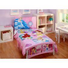 cinderella bed ebay