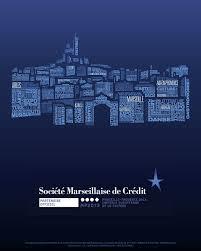 société marseillaise de crédit siège social cote marseille provence n 144 mai jun 2013 page 146 147 cote