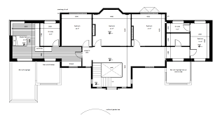 architectual plans architectural house plans home design gallery www abusinessplan us