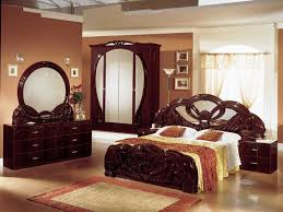 artistic victorian bedroom furniture style three dimensions lab