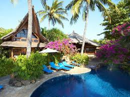 hotels directory in bali indonesia