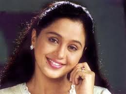 Kaadhali (1997) Tamil Movie Watch Online