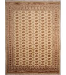 Indo Oushak Rug Henry Gertmenian Co Antique Persian Rugs Antique Rugs Indian