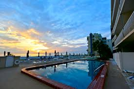 madeira beach resort shoreline island resort exclusively