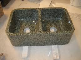 Granite Sinks Stone Sinks Uk Befon For