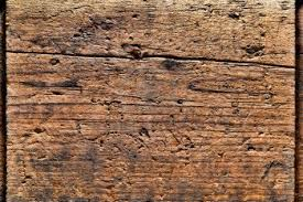 old wood plank wallpaper old wood plank wallpapers for free