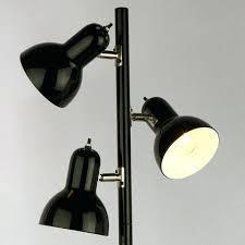 led light box ikea modern floor l large arc floor l and ls ikea uk with full