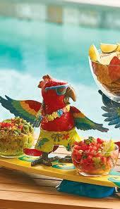 83 best margaritaville images on pinterest gardens diy and