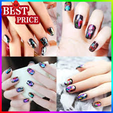 discount 3d white flower nail art 2017 3d white flower nail art