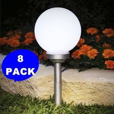 Ball Solar Lights - 170 best best solar lights outdoor lighting reviews images on