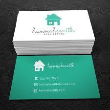 best 25 business card design templates ideas on pinterest
