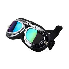 jual goggle motocross compare prices on xxl glasses online shopping buy low price xxl