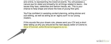 cover letter dear name example for how to address letters 25
