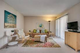 Furnished Homes For Sale Mesa Az Homes For Sale Under 100 000 Scottsdale Az Phoenix Az Real