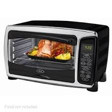 Oster 2 Slice Toaster Oster 6057 6 Slice Toaster Oven Convection Technology Easy