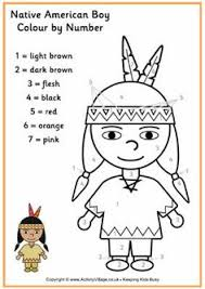 tepee coloring fun coloring pages kids adults