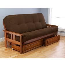 king size futon set