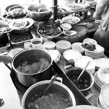 am駭agement mini cuisine 39 best 滿剌加m a l a q a images on class management