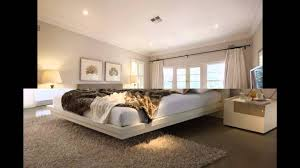 bedroom living room rugs for sale grey carpet living room ideas