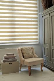 best 25 night blinds ideas on pinterest restaurants open late