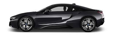 black maserati png exotic car rental by enterprise rent a ferrari corvette u0026 more