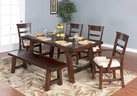 5 Piece Dining Room Sets Kane U0027s Furniture Dining