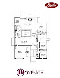 baby nursery mid century modern home floor plans mid century