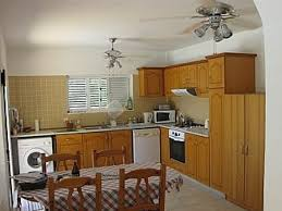 quiet bedroom ceiling fans ideas also pictures with lights for