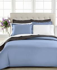Duvet Covers For Queen Bed Closeout Charter Club Damask Full Queen Duvet Cover 500 Thread