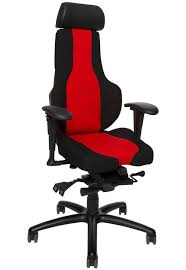 Wide Office Chairs Office Chairs Be Ge Savas Seating Bv Driver Seats Passenger